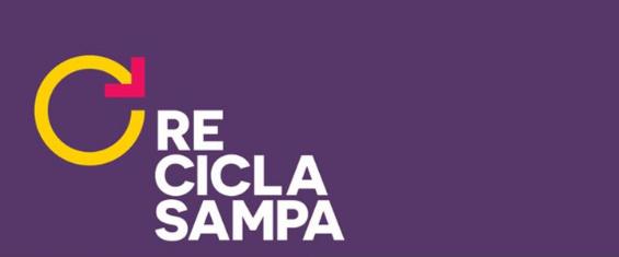 recicla_sampa_1549561846 (1)